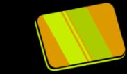 carte3